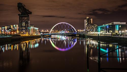 Glasgow_1