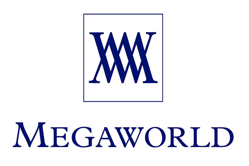 Mega World