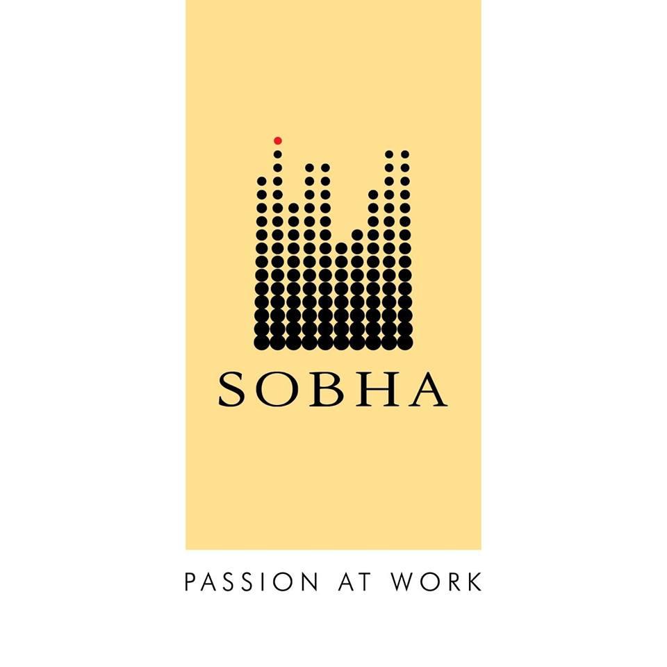 Sobha LLC