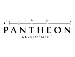 Pantheon Development