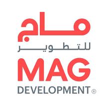 MAG Development