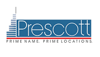 Prescott Real Estate Development